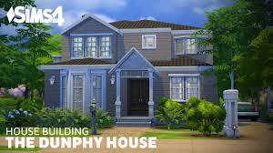 Family House Plan Modern Family Dunphy House Floor Plan Ahscgs Kevrandoz