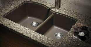 Plumbing Double Kitchen Sink Enrapture Double Kitchen Sink Drain Plumbing Tags Double Kitchen