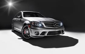 limited edition mercedes limited edition mercedes c63 amg affalterbach to hit canadian