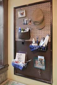 pegboard kitchen ideas the images collection of pegboard pegboard ideas kids ideas