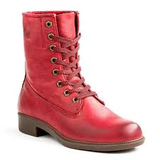womens designer boots in canada 19 best s images on boots for