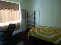 recherche chambre à louer qui cherche chambre a louer location de chambres et colocations