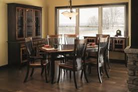 amish kitchen furniture dining kitchen tables countryside amish furniture