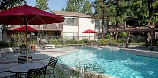 westmont apartment homes apartments in anaheim ca