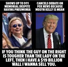Man Baby Meme - man baby american politics the age of utter insanity pinterest