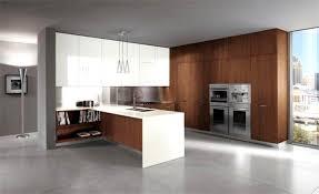 unfinished kitchen furniture impressive kitchen furniture special design italian ideas