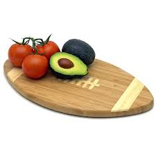 unique kitchen gift ideas fabulous unique cutting board wooden serving board life is a beach