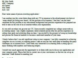 cover letter for job example nardellidesign com