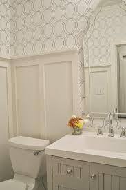 bathroom allen u0026 roth bathroom cabinets allen u201a allen