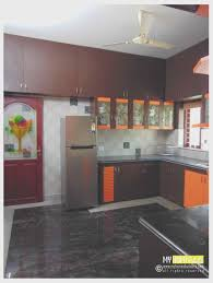 design gallery design top kerala home photos images view luxury