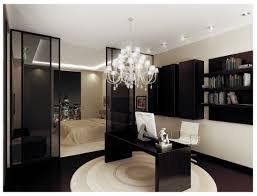 interior design fo private client at wuhaida deira dubai uae
