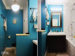 Best Paint For Bathrooms by Best Paint For A Bathroom Furniture Inspiration U0026 Interior Design