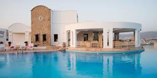 divan hotel bodrum the 13 best luxury bodrum hotels five alliance