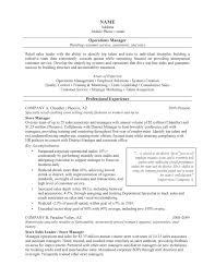 tim hortons resume job description write a cover letter medical