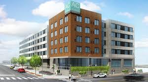 100 home design center nj new interior design schools in
