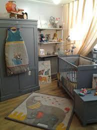 chambre moulin roty moulin roty tapis de chambre les papoum