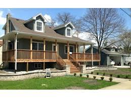 farmhouse wrap around porch wrap around porch images house wrap around porch bamboo floors