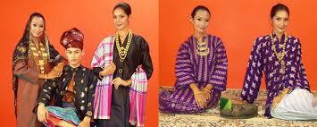 baju kurung moden zaman sekarang jendelaramadan baju kurung kontemporari mencabul tradisi astro awani