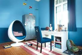 couleur pour chambre ado garcon couleur pour chambre ado garcon couleur pour chambre ado garcon