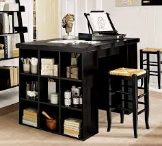 Pottery Barn Dawson Desk Pottery Barn Desk With Bookcase Page 2 Thesecretconsul Com