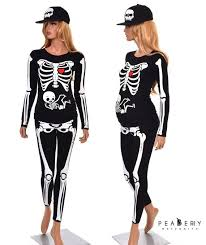 Cute Halloween Costumes Pregnant Women 25 Maternity Costumes Ideas Pregnancy