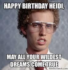 Heidi Meme - image jpg w 400 c 1