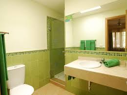 bungalows cordial green maspalomas spain booking com