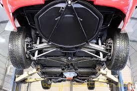 2000 corvette performance parts corvette auto service repair and detailing buyavette