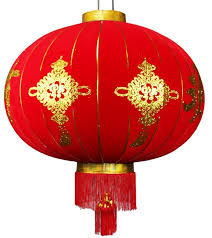 chinese clipart red lantern pencil and in color chinese clipart