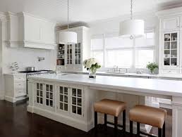 Home Depot Design My Kitchen Cozy And Chic Long Narrow Kitchen Design Long Narrow Kitchen