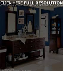nautical bathroom decor ideas royal blue bathroom decor best decoration ideas for you