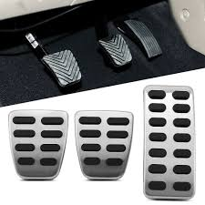 online buy wholesale manual pedal covers from china manual pedal