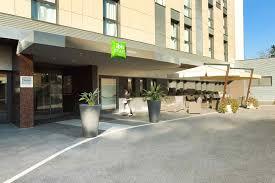 hotel md hotel hauser munich trivago com au ibis styles rome eur hotel