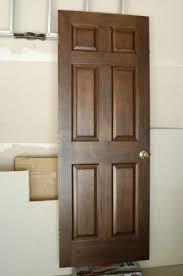 home depot interior doors sizes steel home depot interior doors size dimension 2000x750x40 mm rs