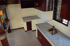 House Design Photo Gallery Philippines Minimalist Zen Style Family Home Brand New Unfurnished L House