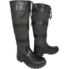 mens wide motorcycle boots mens winter boots size 11 wide mount mercy university