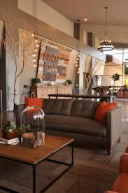 Church Interior Design Ideas A Church Lobby Church Lobby Lobbies And Churches