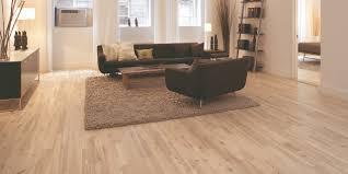 Ash Laminate Flooring Nordic Ash U2014 2 Strip Board Hardwood Flooring U2014 Junckers