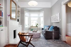 Small Living Room Designs And Ideas - Urban living room design