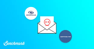 insights about spamhaus u0026 spamcop practical email marketing for