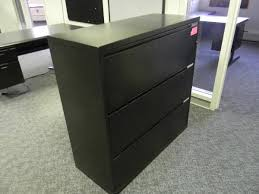 Meridian Lateral File Cabinet Herman Miller Meridian Office Furniture Nyc