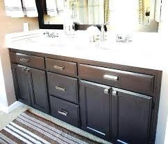 bathroom cabinet hardware ideas bathroom cabinet hardware ideas bathroom cabinet hardware bathroom