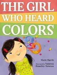 317 Best Children S Book Inspired Art Images On Pinterest School Children S Books About Colors