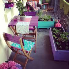 balcony furniture yourself building u2013 garden furniture set u2013 fresh