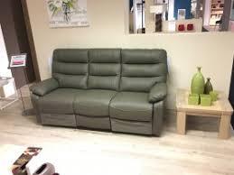 canap relax simili cuir salon simili cuir achetez en ligne votre canapé et salon en simili