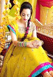 latest mehndi bridal dresses collection shanila u0027s corner