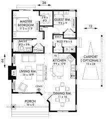 the inspira floor plan cabins designs floor plans 17 best ideas about cottage floor plans