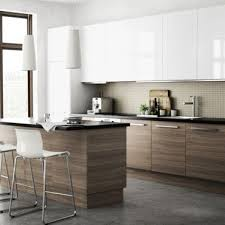 idee cuisine ikea 179 best ikea kitchens images on ikea kitchen kitchen