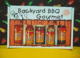 Backyard Seasoning Sauces China Wholesale Sauces