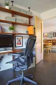 Office Shelf Decorating Ideas Staggering Wall Mounted Shelves Decorating Ideas Gallery In Home